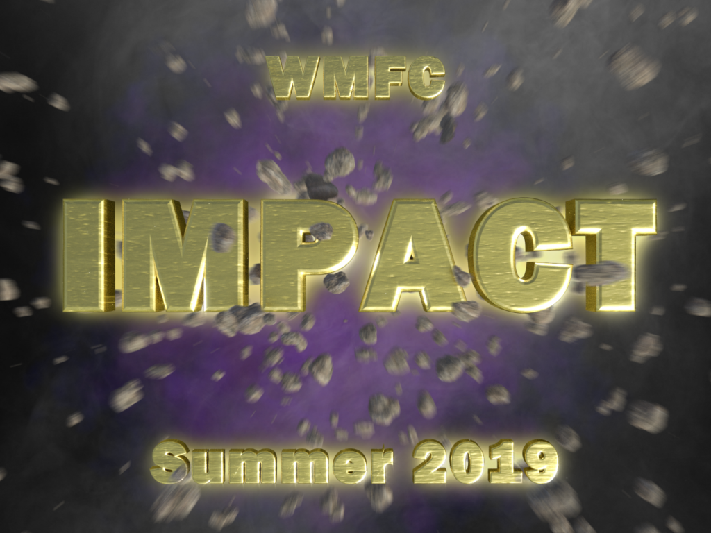 Impact-2019-Cover