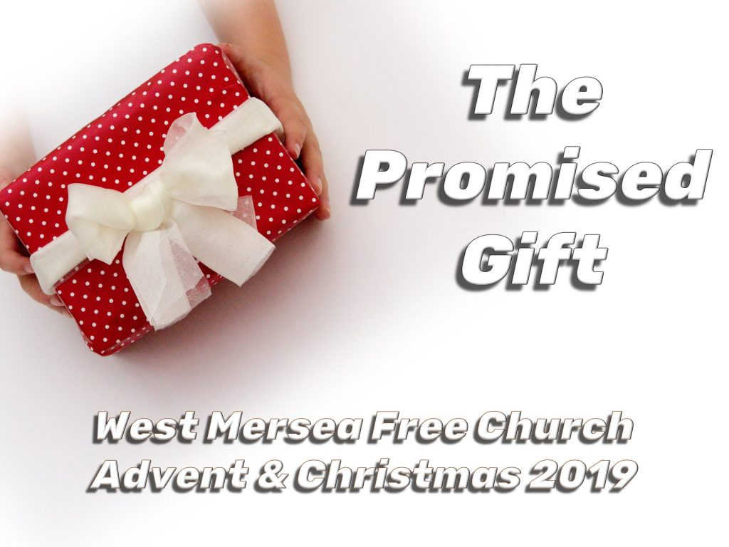 the-promised-gift-2019