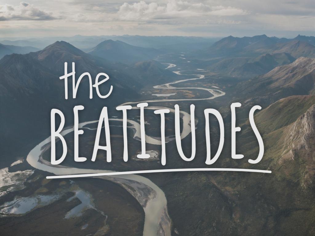 Beatitudes-01