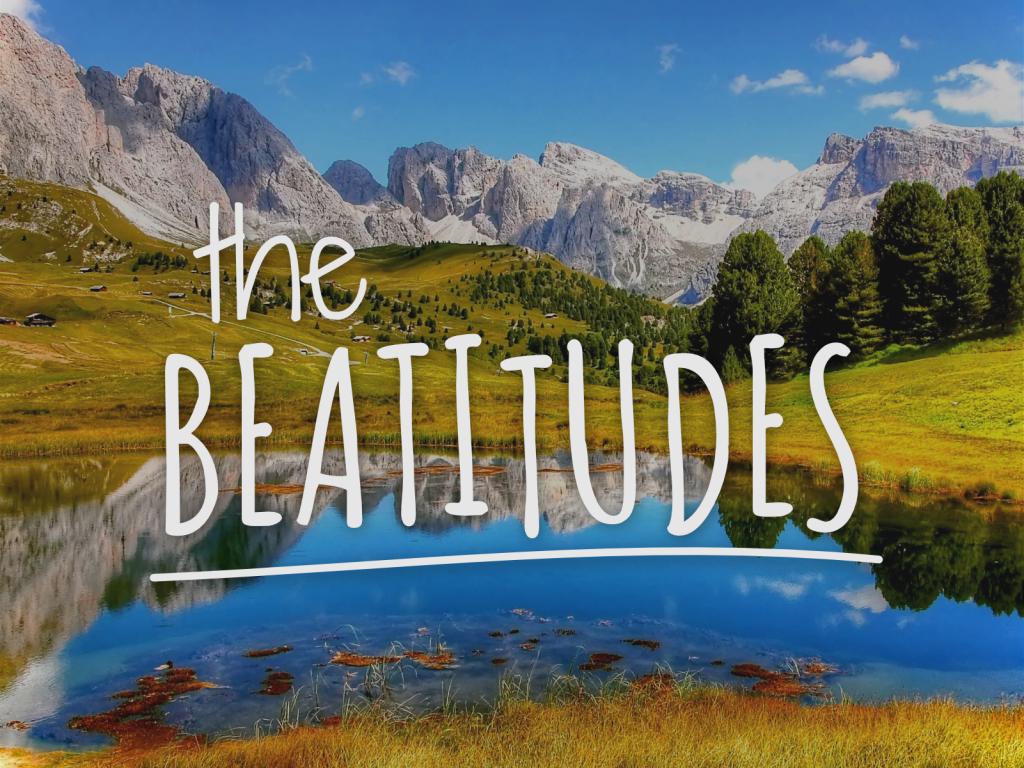 Beatitudes-02
