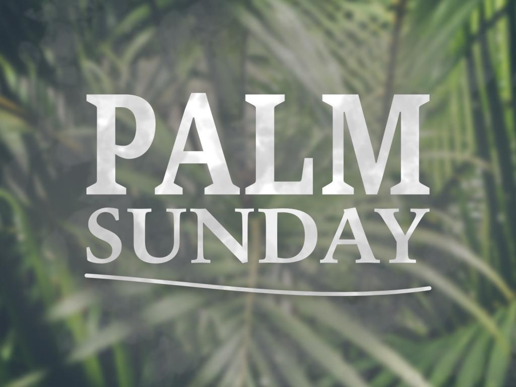 palm-sunday-1