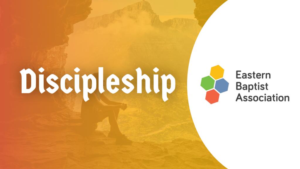 Discipleship-min