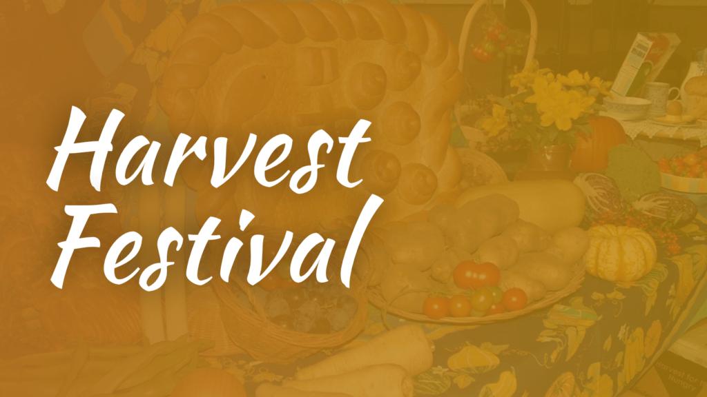 HarvestFestival-min