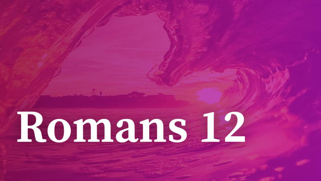 Romans-12-min