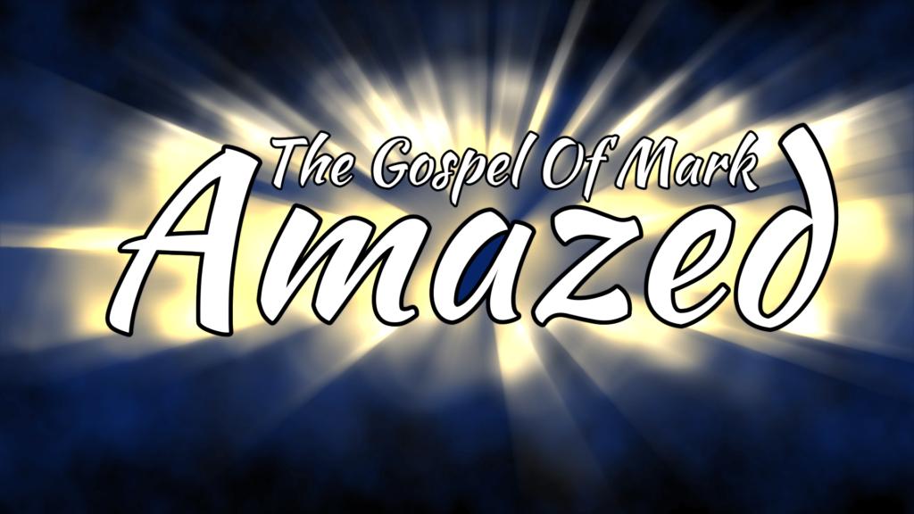 Amazed_Mark-min