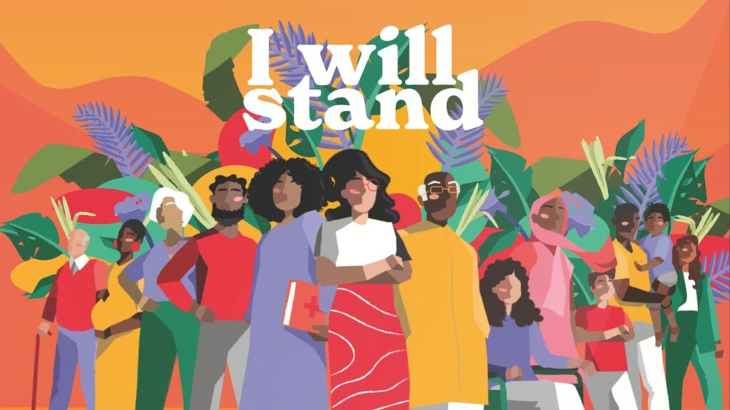 I_Will_Stand